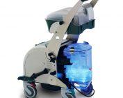 blue_evolution_steam_cleaner