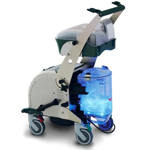 blue_evolution_steam_cleaner