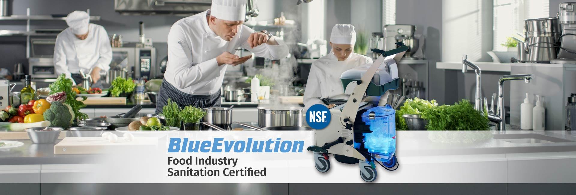 BlueEvolution-steam-cleaner