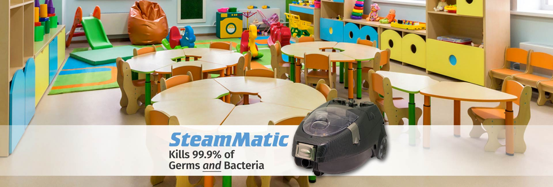 steammatic_pro_cleaner