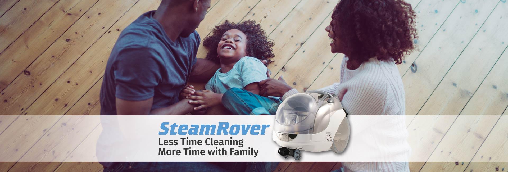 steamrover_cleaner
