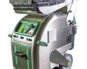 SteamMAX - Commercial Vapor Steam Power Washer