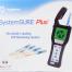 ATP Testing Equipment - Meter