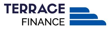 Terrace Financing